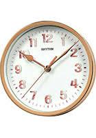 <b>Часы настенные</b>/настольные <b>RHYTHM CMG532NR13</b> - купить в ...