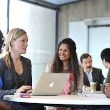professional development centre brunel university london innovation hub