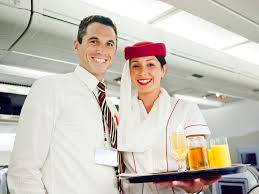 emirates flight attendants 100 strangers project stranger flickr emirates flight attendants by toastyken emirates flight attendants by toastyken