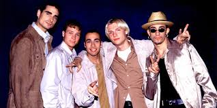 <b>Backstreet Boys</b> - Music on Google Play