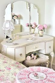 vanity bedroom fashionable classy