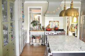 carrara marble granite kitchen living with marble countertops dsc  x living with marble countertops