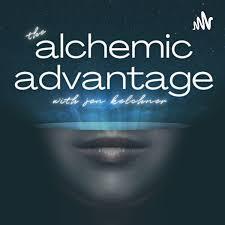 The Alchemic Advantage