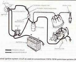 auto starter relay internal wiring diagram wiring diagram wiring diagram