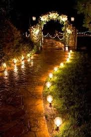 lights what i want and lighting on pinterest bright special lighting honor dlm
