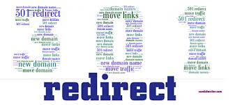 Image result for redirect old domains to current domain.