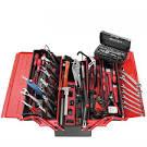 Caisse outils outils FACOM - CASTORAMA
