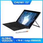 <b>NEW Version CHUWI</b> UBook 11.6 Inch Display Intel N4100 Quad ...