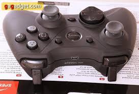 Обзор игрового контроллера <b>Speedlink Xeox</b> Pro (SL-4446-BK ...