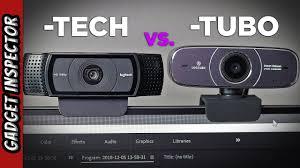 Best <b>1080p HD</b> Webcam? | Logitech C920 vs Logitubo Pro | Which ...