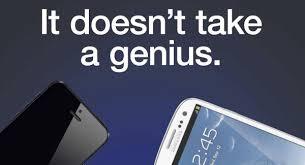 iphone-5-vs-galaxy-s3-ad.jpg via Relatably.com
