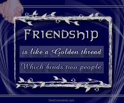 friends are golden thread quotes සඳහා පින්තුර ප්රතිඵල