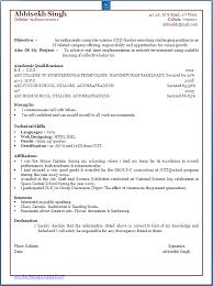 Hvac Engineer Resume  entry level project management resume       electrical engineer resume Pinterest