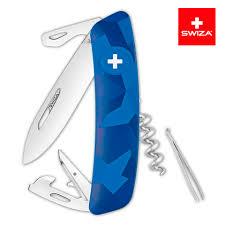 <b>Швейцарские</b> складные <b>ножи SWIZA</b> | купить в интернет ...