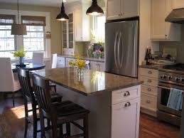 nice photos kitchen island dining
