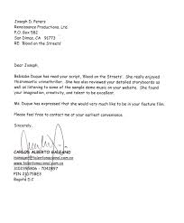 letter of interest best letter examples click here to view letter of interest from bebsabe duque id0wkmbm