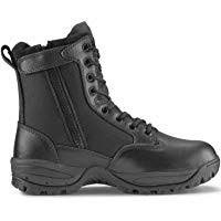 Amazon <b>Best Sellers</b>: Best Men's Work & <b>Safety Boots</b>