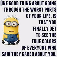 IamTrubel — Your Life #Meme/#Quote - #Life, #Caring, #Friends,... via Relatably.com
