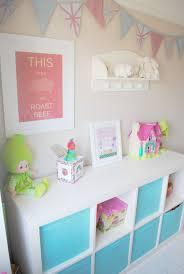 1000 ideas about girl bedroom walls on pinterest bedroom wall girls bedroom and boy girl bedroom bedroom girls bedroom room