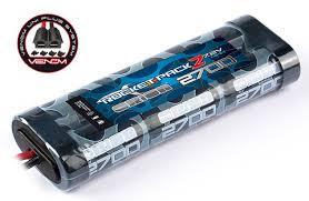Купить <b>Аккумулятор Team Orion</b> Rocket 2 Ni-MH 2700mAh 7.2V в ...