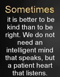 Best Intelligence Quotes - FunnyDAM - Funny Images, Pictures ...