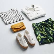 <b>Women's Summer 2021</b> Fashion Trends | Personal Styling | Stitch Fix