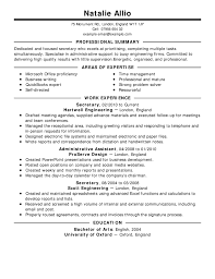 system admin experience resume cipanewsletter system administrator resume sample job resume samples