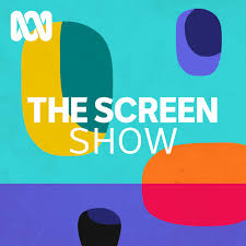 The Screen Show