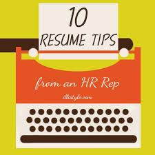 Tips for Older Job Seekers That Actually Get Results   JobMob      Aaaaeroincus Outstanding Free Sample Resume Template Cover Letter And Resume Writing Tips With Comely Resume Samples