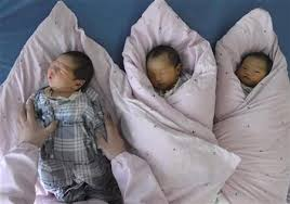 Death more common in <b>baby boys</b> than girls | Reuters