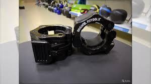 <b>Замки lock</b>-<b>JAW</b> для олимпийского грифа 50 мм (пара) купить в ...