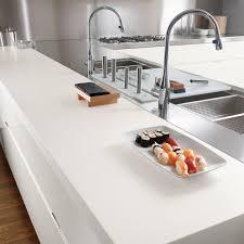 corian kitchen top: corian worktops corian worktops  corian worktops