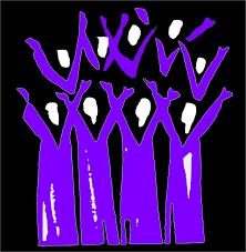 Image result for free choir concert clip art