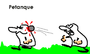 """Résultat de recherche d'images pour """"gif petanque animé"""""""
