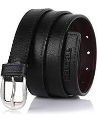 Belts for Women: Buy Belts for Women Online at Best Prices in India ...