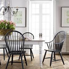 Dining Room Furniture Ethan Allen Dining Room Inspiration Shop Dining Rooms Ethan Allen Best Decor