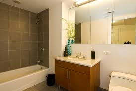 modern style ideas remodel bathroom
