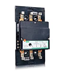Image result for parking lot electrical contactors