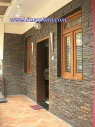 Small Picture EXTERIOR AND INTERIOR STONE Interior Stone Wall Panel Service