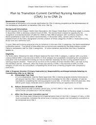 pharmacist cover letter templates   uvuli resume groovemedical cover letter templates coverletters and resume  pharmacist