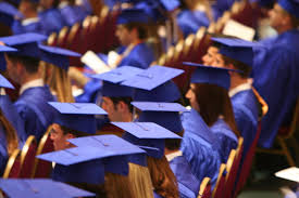 study only % of high school college students aware of ag job study shows 3 high school college students are aware ag job prospects 1 636167883814266111 jpg