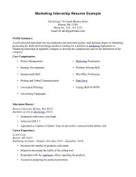 marketing manager resume account management resume exampl marketing manager resume examples