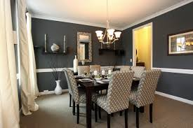 small dining room decor apartments modern and small apartment dining room ideas small dining