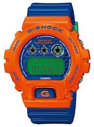 <b>Casio</b> G-shock <b>DW</b>-<b>6900SC</b>-<b>4E</b> - купить <b>часы</b> по цене 6490 рублей ...
