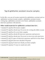 veterinary technician resume examples microbiologist resume veterinary technician resume examples topophthalmicassistantresumesamples lva app thumbnail