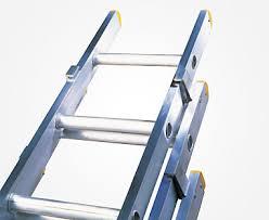 Ladders | Storage & Ladders | Screwfix.com