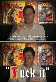 ANGRY MEMES GAME ONLINE image memes at relatably.com via Relatably.com