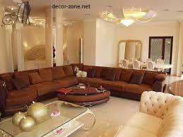 great ceiling light ideas for living room on living room with 5 modern lighting 17 awesome cathedral ceiling lighting 15