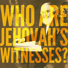 essays jehovahs witnesses << essay writing service essays jehovahs witnesses