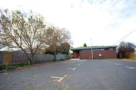 Image result for Hughesdale Community Centre